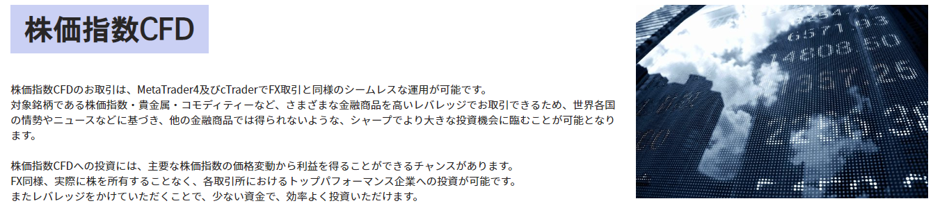 2020-07-08 (8)