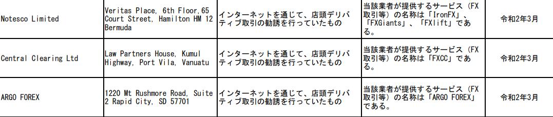 2020-07-14 (2)