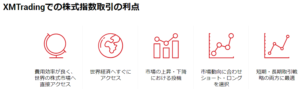 C:\Users\USER\OneDrive\画像\スクリーンショット\2020-07-08 (2).png2020-07-08 (2)