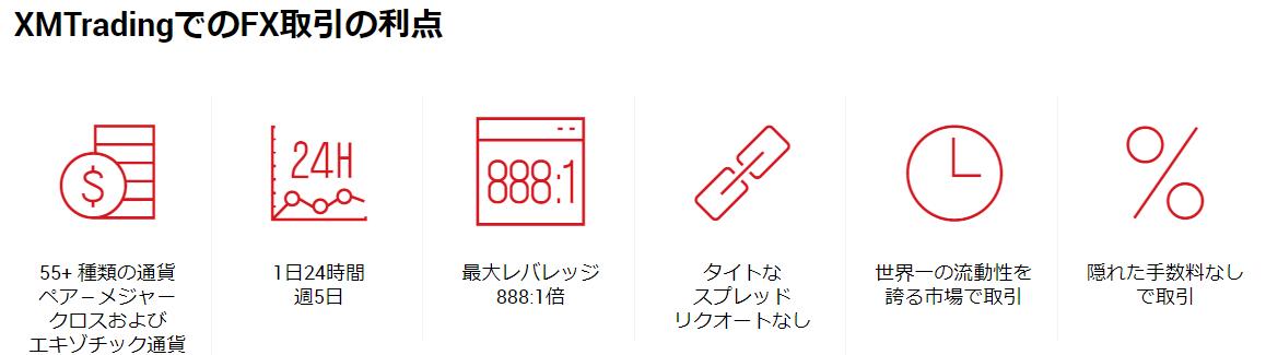 C:\Users\USER\OneDrive\画像\スクリーンショット\2020-07-08 (4).png2020-07-08 (4)